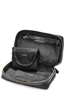 Anya Hindmarch SS18 baby emergency kit bag Anya