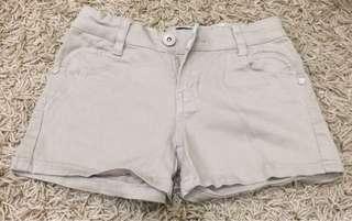 Soda kids girl short pant