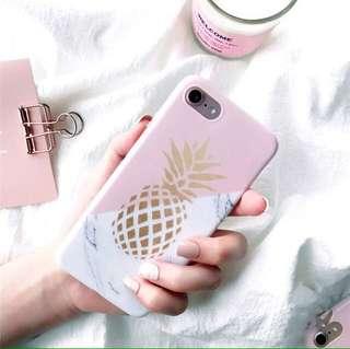 iPhone Case (PRE-ORDER)