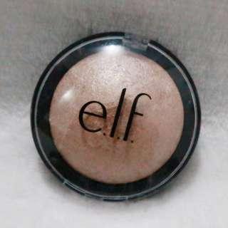 E.L.F Highlighter #maudecay