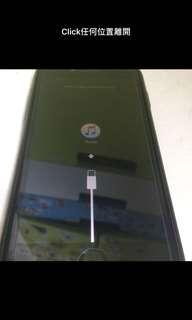 iPhone 7 維修 inbox 報價