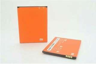 Baterai Battery BM41 For Redmi