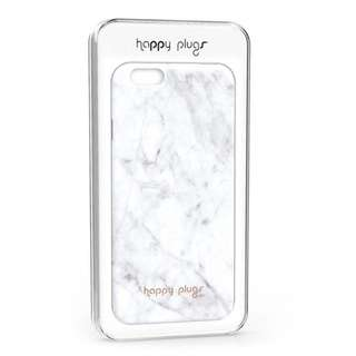 Happy Plugs IPhone 6 Casing