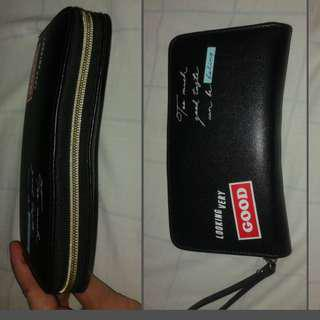 Bench Wallet (Origprice 499)
