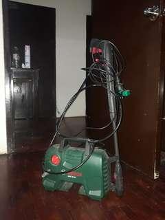 Bosch AQT 33-11 High Pressure Cleaner