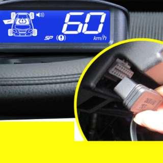 胎壓監測器 起亞k2 k3 KX3 K4 K5 KX5 , 不包車兼容性