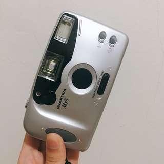 🚚 135德國底片相機