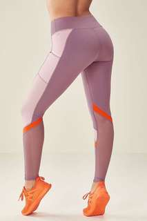 FABLETIC leggings BNWT
