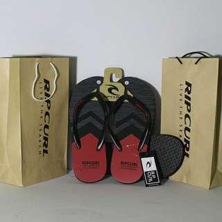 Sandal Ripcurl - Premium  Kode:SP.8260