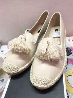 Zalora vintage shoes
