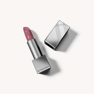 burberry kisses hydrating lip colour rose blush 89