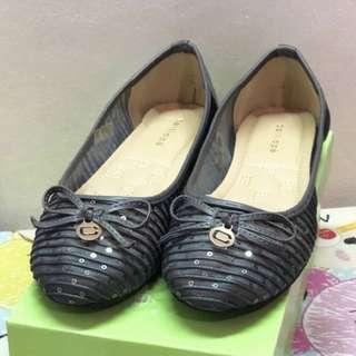 Calliope flatshoes