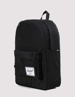 ✅Cheapest✅ Herschel classic backpack