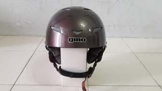 Giro encore helmet