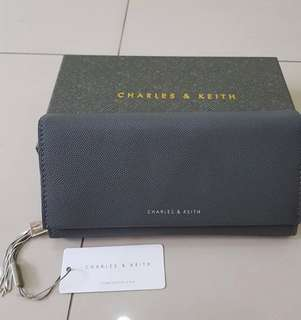 Dompet CnK New