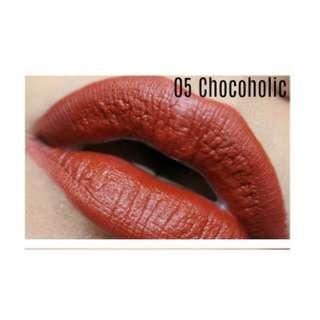 PROMO! Maybelline Matte Lipstick (ORIGINAL / AUTHENTIC)
