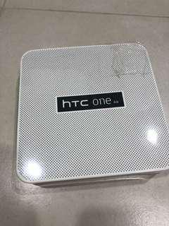 HTC one A9 brand new