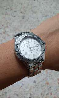 Breitling A17530 Automatic For sale