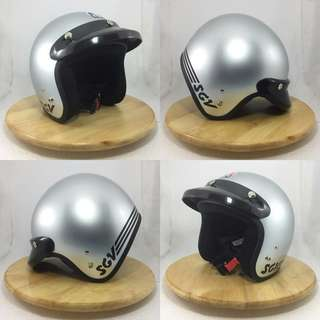 Helmet sgv99