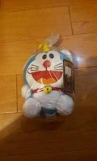Doraemon 叮噹 多啦a夢 公仔