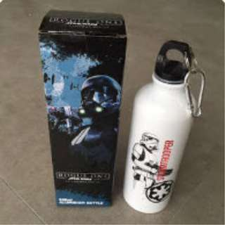 "Rogue One ""A Star Wars Story"" Aluminium Bottle"