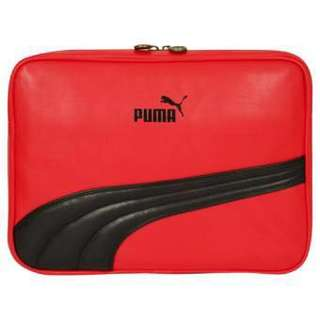 Brand New Puma Laptop Sleeve for Macbook Pro