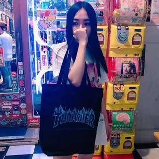 🚚 【ZOO TOYS 玩具店 】 THRASHER 🌞夏季新款🌞