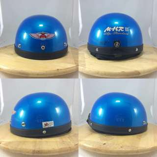 Helmet mhr3 special colour