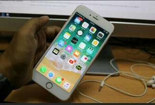 Iphone 6splus Original
