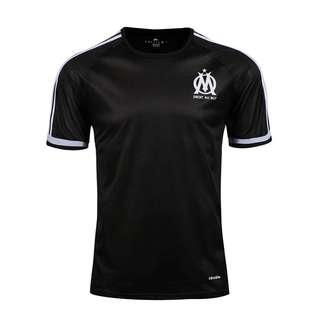 Marseille Training Kit