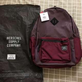 Herschel Backpack Sale $500!!!!