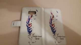 samsung galaxy s8 plus phone case