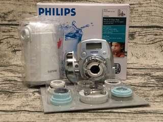 Philips飛利浦 濾水器 WP3822