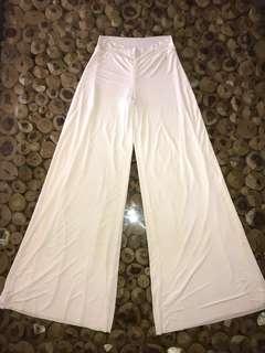 SALE Rajo Laurel white pants