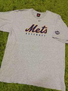 MLB Mets