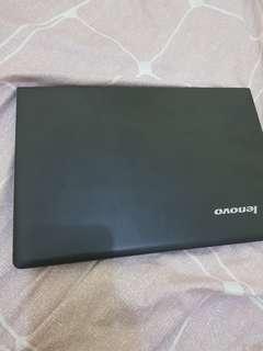 "Lenovo IdeaPad Laptop 14 """
