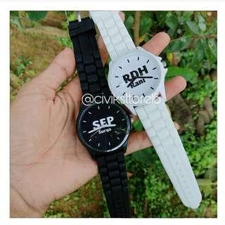 Jam kepang