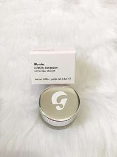 Glossier Concealer Free Shipping