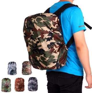 Rain Guard/Bag Protector