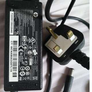 HP and DELL power pack for sale