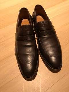 Gucci men's shoes (42/10)