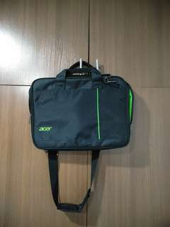 ACER LAPTOP BAG!!!