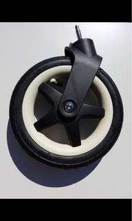 Bugaboo Donkey Wheel