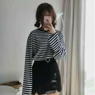 LF CLOTHES