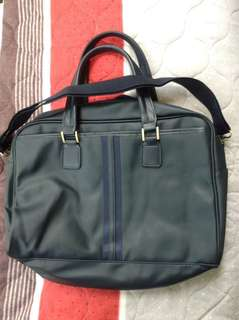 Ballantine's Travel Bag