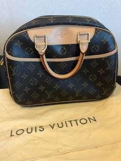全新LV Handbag