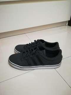 Adidas Sneaker (Men)