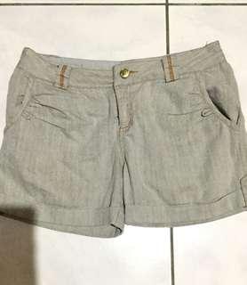 🚚 短褲 #降價了快來買