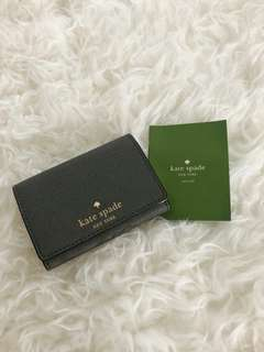 Wallet for Women merk Kate Spade Original