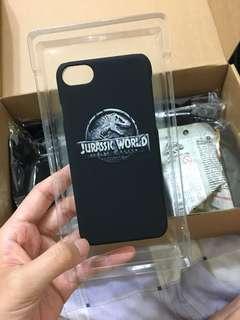 Iphone8 手機硬殼